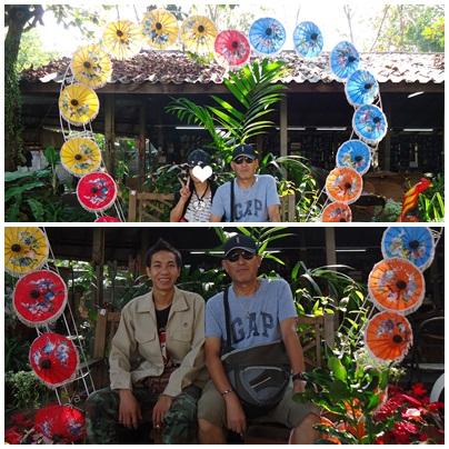 ボーサン傘祭り_a0199979_21104165.jpg