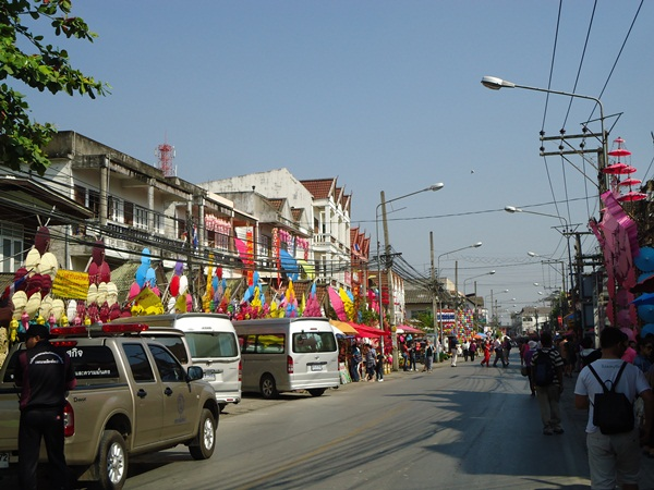 ボーサン傘祭り_a0199979_21155365.jpg