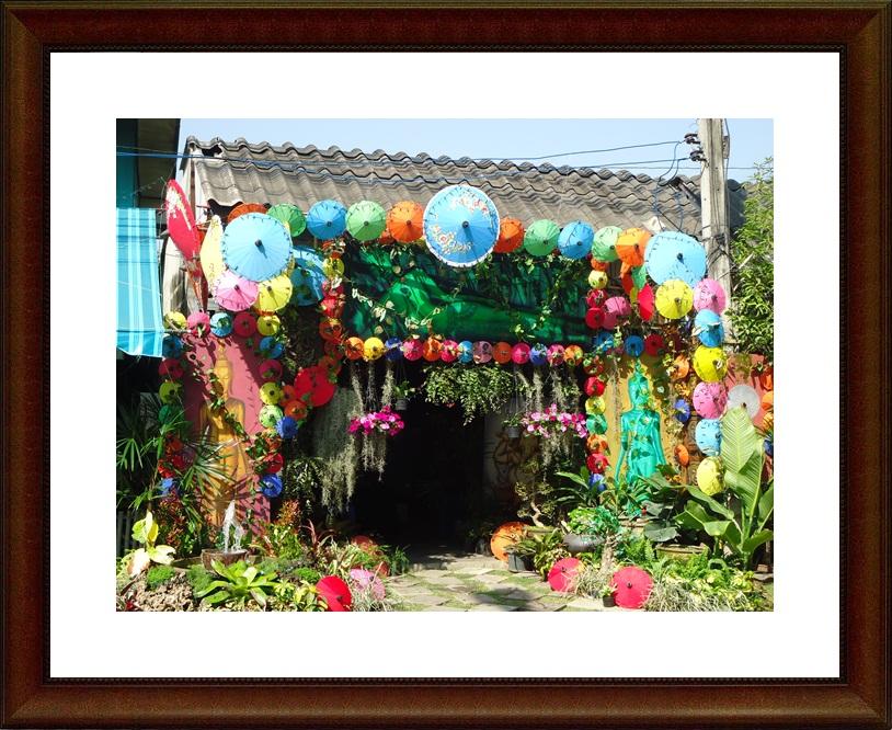 ボーサン傘祭り_a0199979_21215319.jpg