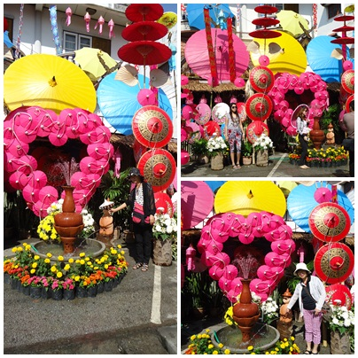 ボーサン傘祭り_a0199979_2123249.jpg