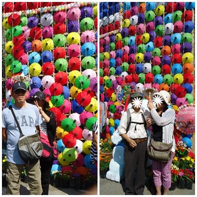 ボーサン傘祭り_a0199979_21282555.jpg