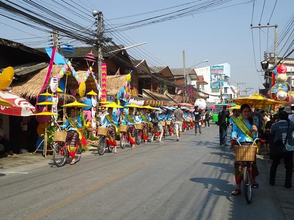 ボーサン傘祭り_a0199979_21293371.jpg
