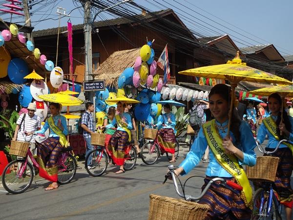 ボーサン傘祭り_a0199979_21295666.jpg