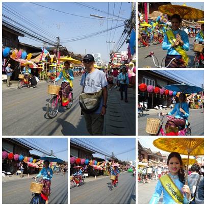 ボーサン傘祭り_a0199979_21302084.jpg
