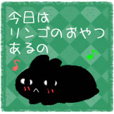 d0247281_15184041.jpg