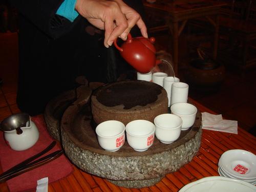 台湾の旅~九份でお茶~_a0221584_18541258.jpg