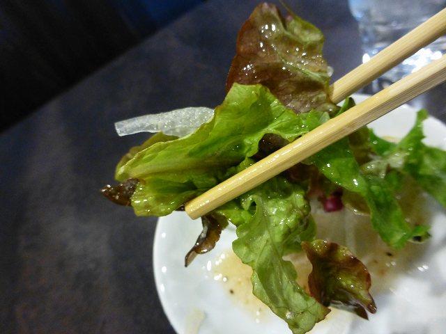 イタリアン食堂 みくに荘   東三国_c0118393_1223376.jpg