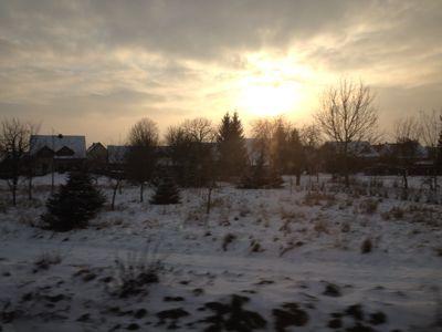 フライブルクからケルンへ_e0054299_4124076.jpg