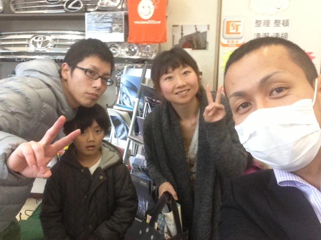2013年1月☆あけましておめでとうございます☆_b0127002_19304865.jpg