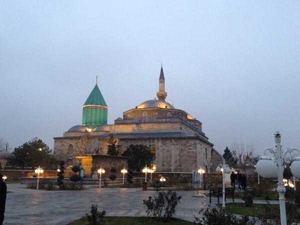 トルコ旅行  パムッカレ _e0154202_19181634.jpg