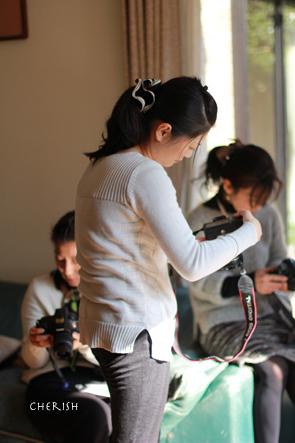 カメラ女子参上!_b0208604_13592350.jpg
