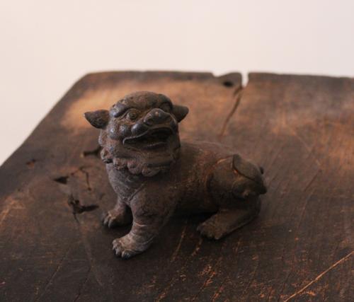 『鋳鉄の狛犬』_f0192906_18361182.jpg