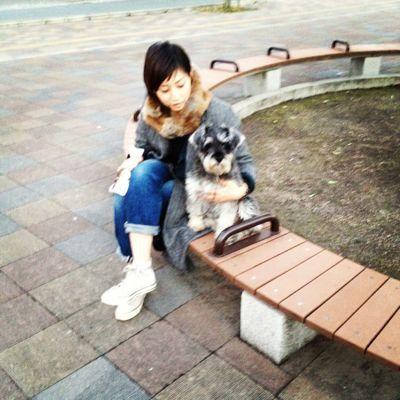 名犬_f0207707_2105217.jpg