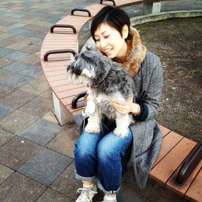 名犬_f0207707_2105389.jpg
