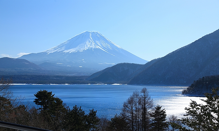 """雪景色の富士山15景"" NO.7_a0140608_2232277.jpg"