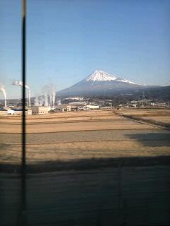 富士山_e0033609_812184.jpg