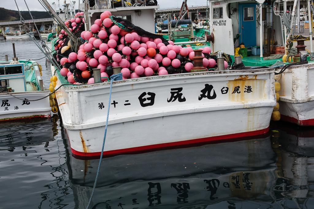 臼尻漁港と_c0073613_10515798.jpg