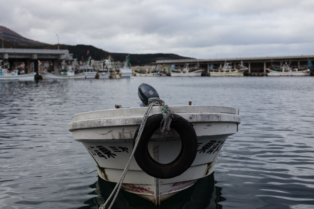 臼尻漁港と_c0073613_10521845.jpg