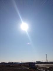 SUN_c0200314_10242656.jpg
