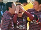 サッカーはカオスだ!:PKの鵬翔、京都橘散る!「だれも仙頭選手を責めることはできない!」_e0171614_12244217.jpg