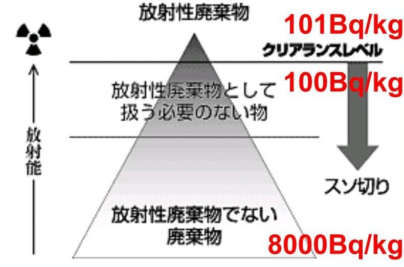 a0008617_10224977.jpg
