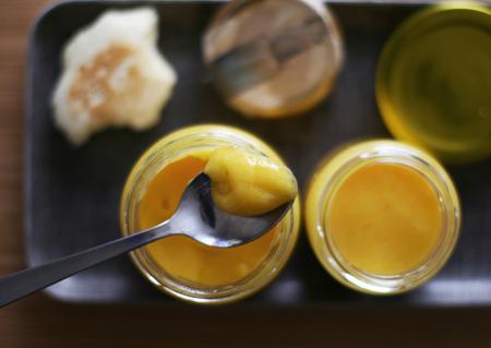 れもんレモンで檸檬_b0149230_1820877.jpg
