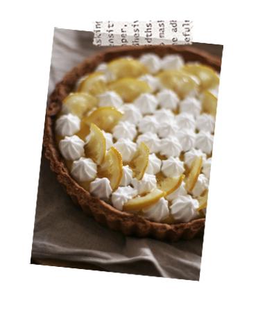 れもんレモンで檸檬_b0149230_18214181.jpg