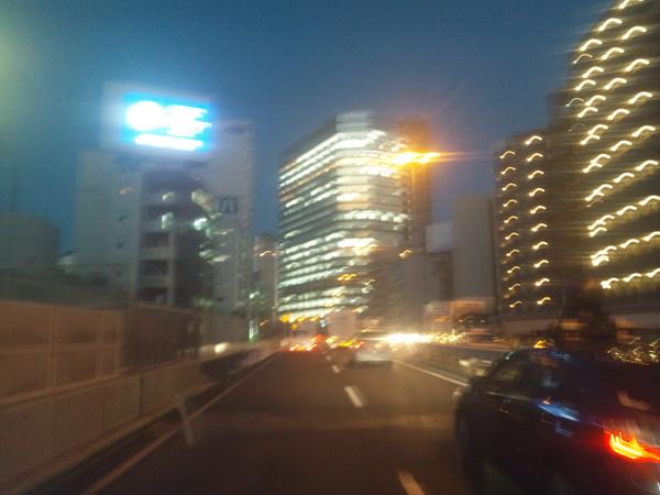 ハーレーダビットソンメガ東海と東京遠征_a0139843_12543780.jpg