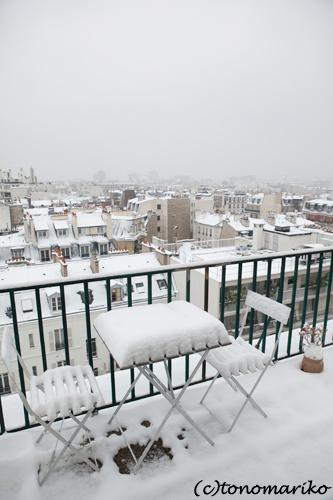 大雪パリ_c0024345_21525792.jpg