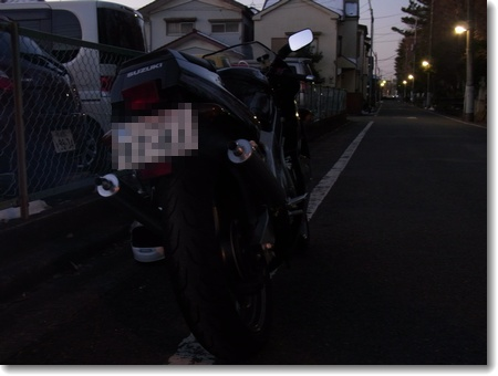 路面状況、悪し_c0147448_14272194.jpg