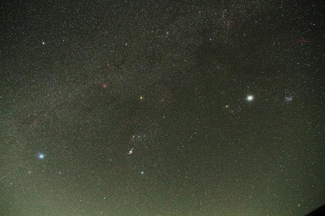 夢中で星を追いかけます・・・_b0100253_1714781.jpg