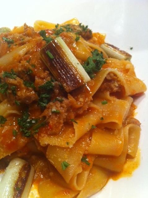 パスタ,pasta、ぱすた!?_f0104159_20121448.jpg