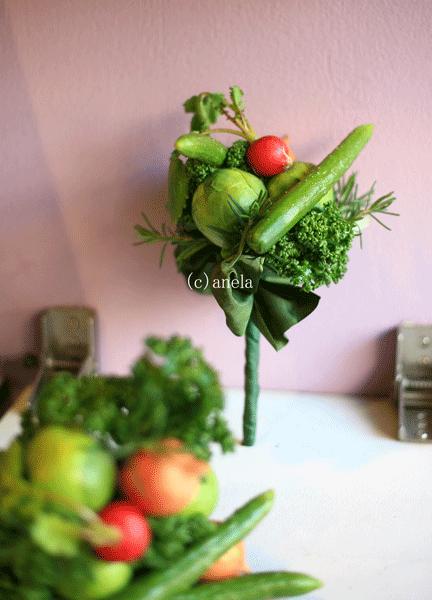 野菜のブーケ_c0072971_10555173.png