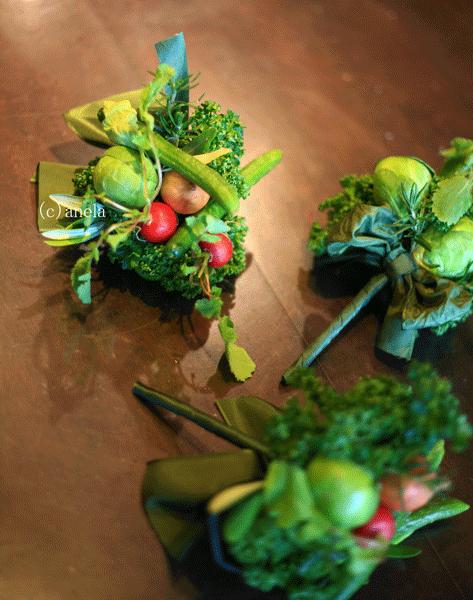 野菜のブーケ_c0072971_1058611.png