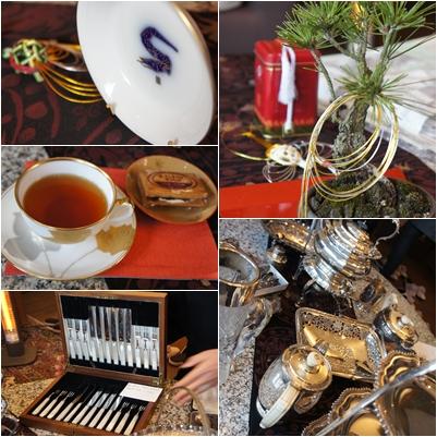 英国式紅茶教室REIさんへ_e0236480_23522517.jpg