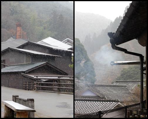 焼き物の里 大川内山と小鹿田焼へ_f0127281_15211037.jpg