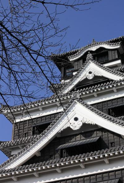 阿蘇山 熊本城へ_f0127281_16102281.jpg