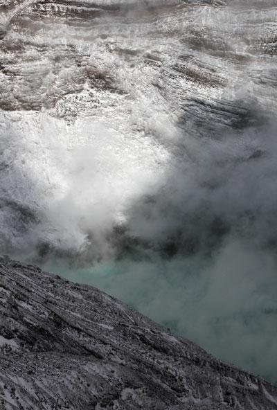 阿蘇山 熊本城へ_f0127281_16428.jpg