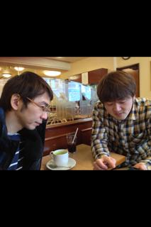 早朝渋谷_b0048882_11321336.png