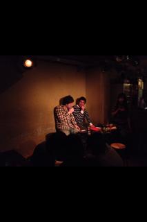 2013年 初ライブ フウサワシュンスケ_b0048882_2250913.png