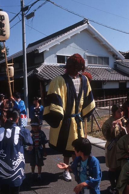 祭り_e0126186_22144643.jpg