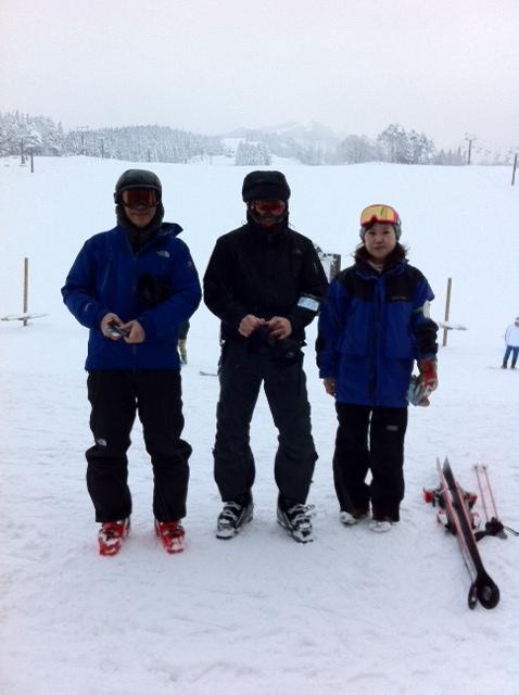 スキージャム勝山_d0151699_23181660.jpg