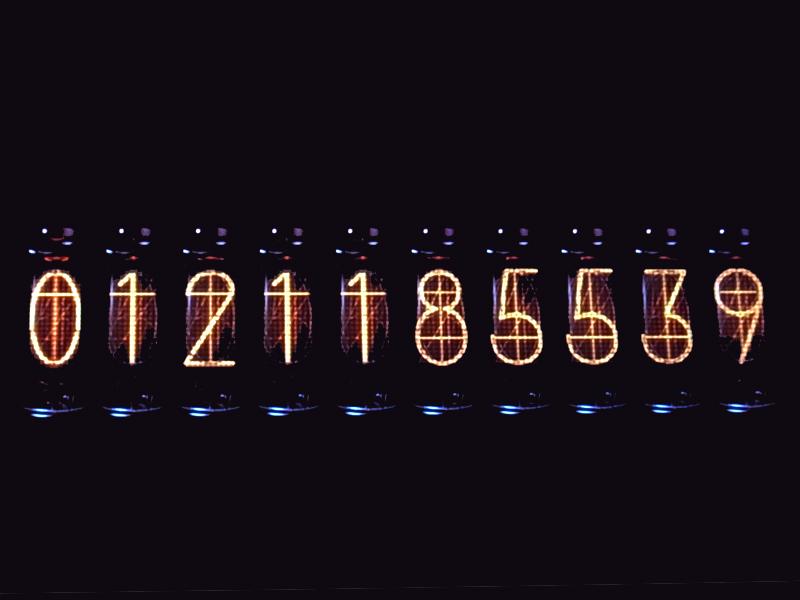 a0260001_19542835.jpg