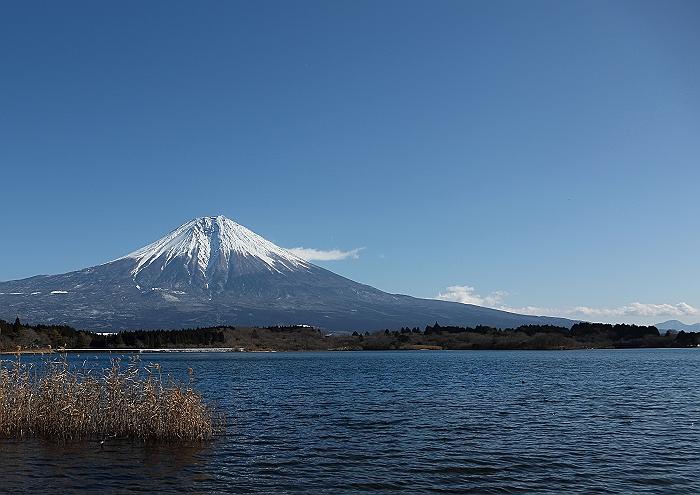 """雪景色の富士山15景"" NO.8_a0140608_21555430.jpg"
