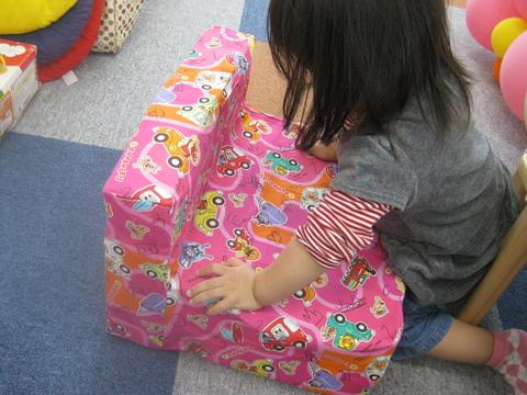 初めての託児室☆_b0228113_14535662.jpg