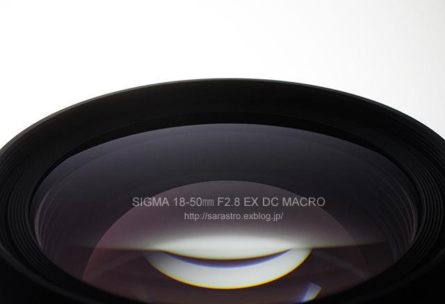 PENTAX K-01 + SIGMA 50mm F2.8 MACRO_e0028416_23484012.jpg