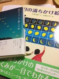 月のリズム 月相・月の星座って知ってます~?_c0007919_10355657.jpg