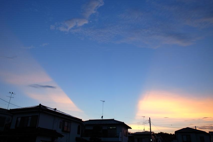 光。_e0135024_22461798.jpg