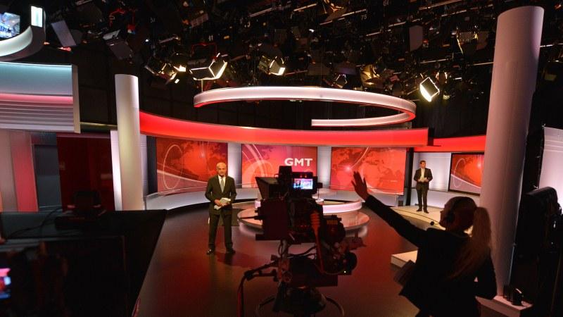 世界を俯瞰するニュースを発信 -英BBCの新ニュースルーム訪問記(2)_c0016826_16592449.jpg