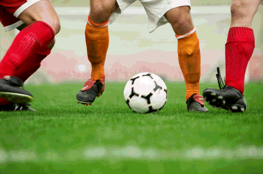 サッカー中に痛みが徐々に増してきた腰痛 〇体のゆがみを科学する整骨院〇_a0070928_19565384.png